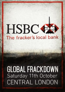 hsbc frack off leaflet draft 01