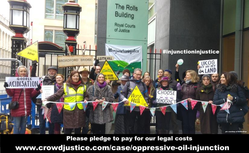 www.crowdjustice.com/case/oppressive-oil-injunction/