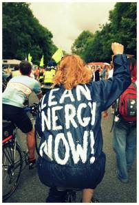 clean energy now balcombe 2013