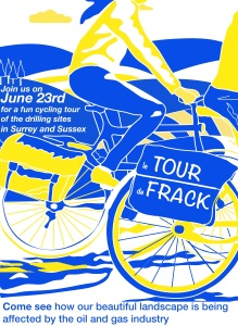Le Tour de Frack Final Y&B Lighter FOL