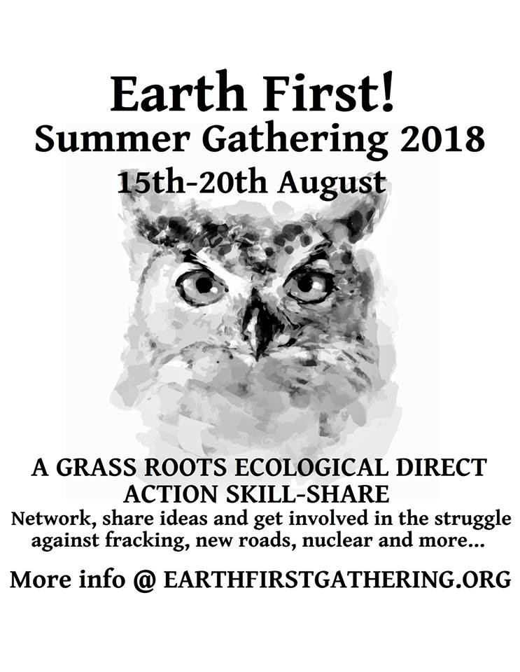 earthfirst pic