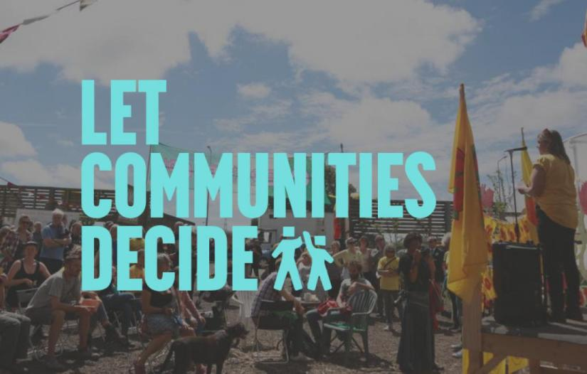 letcommunitiesdecide2